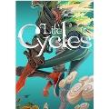 Life Cycles(ライフ・サイクルズ)[VIMB-00045][DVD] 製品画像
