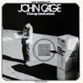 John Cage: Cheap Imitation