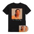 MAGDALENE [CD+Tシャツ(L)]<数量限定盤>