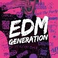 EDM GENERATION<タワーレコード限定>