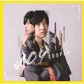 JOY source [CD+DVD]<初回限定盤>