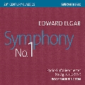 エルガー: 交響曲第1番