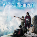 M.S.S.Phantasia