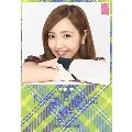 相笠萌 AKB48 2015 卓上カレンダー
