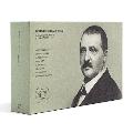 アントン・ブルックナー: 交響曲全集 [9CD+4Blu-ray Disc]