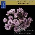 モーツァルト: 交響曲第29番; ハイドン: 交響曲第88番「V字」; ベートーヴェン: 交響曲第1番