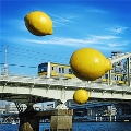 【15 予告版】<檸檬盤>