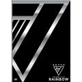 SE7EN LIVE 2016 in JAPAN -RAINBOW- [2DVD+マフラータオル]<期間限定版A>