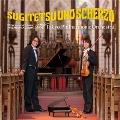 「SUGITETSU UNO SCHERZO(スギテツ・ウノ・スケルツォ)」 ~ 15th anniversary Premium Album with 東京フ CD