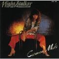 NIGHT STALKER<タワーレコード限定>