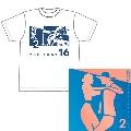 NOW WAVE 2 [10inch+TシャツXLサイズ]