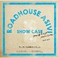 ROAD HOUSE ASIVI SHOW CASE Uncyaba/ワダツミの木 ~ Mighty Massa dub & remix<完全限定盤>
