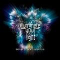 illuminate your light
