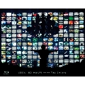 The Colors [Blu-ray Disc+スペシャルフォトブック]