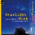 小編成レパートリー・コレクション Vol.8 「スターライト・ウインク」