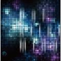 パラレルマインド (宇宙限定盤) [CD+DVD]