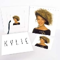 Kylie: Collector's Edition [LP+2CD+DVD(PAL)] LP
