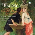 A.Fragoso: Complete Chamber Music for Violin