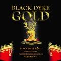 ブラック・ダイク・ゴールド Vol. 7