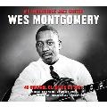 Mr.Incredible Jazz Guitar<タワーレコード限定>