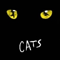 Cats (2020 Reissue)<Black Vinyl>