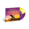 Bohemian Rhapsody / I'm In Love With My Car<RECORD STORE DAY対象商品>