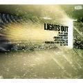 ロルフ・グプタ/Lights Out - Gardner, Matre, Mikalsen [ACD5048]