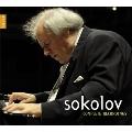 Grigory Sokolov - Complete Recordings
