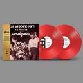 Fela Live with Ginger Baker<Red Vinyl>