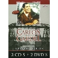 Grandes Exitos [2CD+2DVD]
