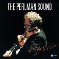 The Perlman Sound<限定盤>