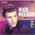 Rick Is 21/More Songs By Ricky