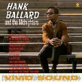Hank Ballard & His Midnighters