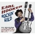 Rockin' Wild: 1952-1963 Recordings