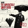 Bashin' - The Unpredictable Jimmy Smith/Plays Fats Waller