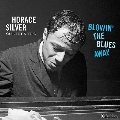 Blowin' The Blues Away<限定盤>