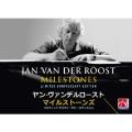 Milestones - Limited Anniversary Editions