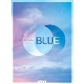Blue: 7th Single (B VER.)