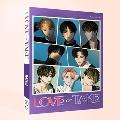 LOVE or TAKE: 11th Mini Album (MILD VER.)