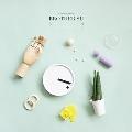 Between: 1.5 Mini Album