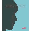 Surreal But Nice: 1st EP