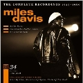 The Complete Recordings (1945-1960) [34CD+CD-ROM]