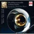 Beruhmte Musik fur Blaser (Famous Music for Brass)
