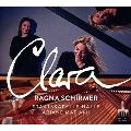 Clara Schumann: Piano Concerto Op.7; Beethoven: Piano Concerto No.4 Op.58