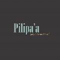 Pilipa'a