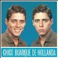 Chico Buarque De Hollanda<限定盤>