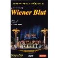 J.Strauss II: Wiener Blut