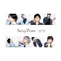 Sexy Zoneカレンダー2020.4→2021.3(ジャニーズ事務所公認)