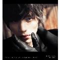福士蒼汰 カレンダー 2016.4-2017.3 [CALENDAR+DVD]