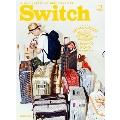 SWITCH Vol.32 No.7 2014/7